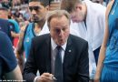 ALBA BERLIN zieht problemlos in die BBL-Finals ein