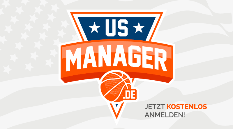 Fantasy-Podcast: US-Manager