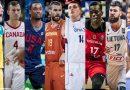 Power Ranking: Die Top-Teams der WM im Überblick