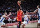 Spanien ist Weltmeister – Rickey Rubio wird MVP