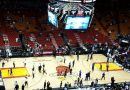 Die 7 Regeln des Basketballs, die jeder Fan wissen sollte!