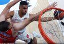 Bayern verliert bei CSKA / Voigtmann mit Double-Double