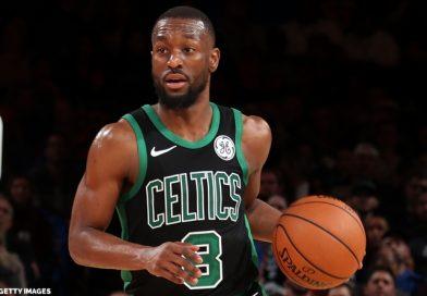 The Huddle: Spurs-Krise, Bucks-Verfolger, Midseason-Tournament?
