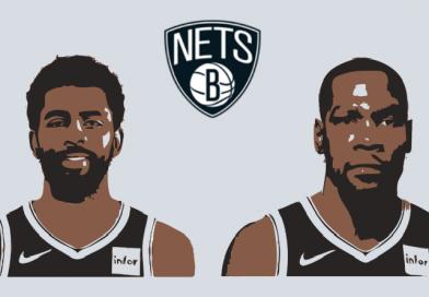 Die neuen Nets