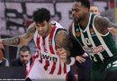 Olympiacos Piräus gegen Panathinaikos Athen: die Hintergründe der Fehde