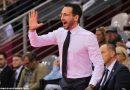 Bonn entlässt Trainer Thomas Päch