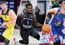 BBL-Podcast: Oldenburg, Bamberg, Freudenberg, Heat Check