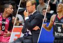 BBL-Podcast: Bonn, MBC, Olinde, Stuckey, Signature Moves