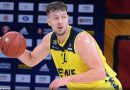 Turnier-Top-25 beim BBL-Manager