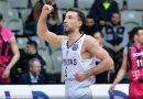 """Ismet Akpinar: """"Ich habe den besten Januar meines Lebens gespielt"""""""