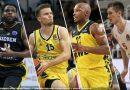 BBL-Podcast: Ludwigsburg vs München, Pokal-Analyse, Nachverpflichtungen