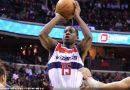 Jordan Crawford verstärkt Bamberg