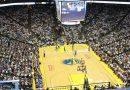 Sponsoring: Mediadaten von Basketball immer interessanter