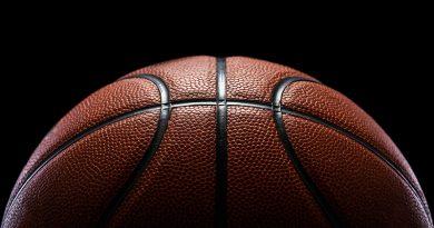 Basketball Workout, Übungen und Drills für zuhause