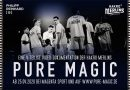 """""""Pure Magic"""": Doku über die HAKRO Merlins Crailsheim"""