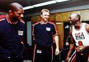 Re-Live: Deutschland gegen Dream Team 1992