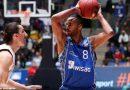 Akeem Vargas kehrt nach Göttingen zurück