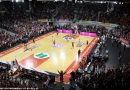 Spielplan und Sendezeiten des BBL-Turniers in München