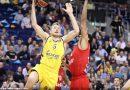 Basketball-Quiz: BBL-Saison 2019/20