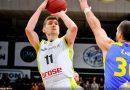 Andreas Seiferth verlängert bis 2022 in Bayreuth