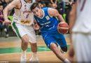 Frankfurt verpflichtet isländischen Nationalspieler Gudmundsson