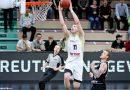 Lukas Meisner wechselt in die Heimat Braunschweig