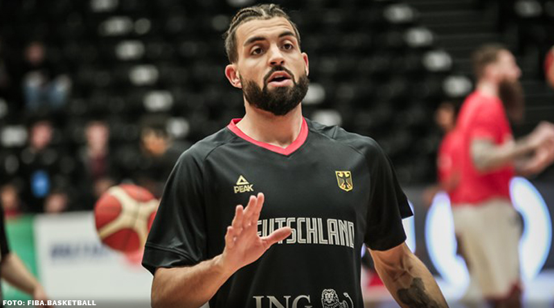 Telekom Basketball Kündigen