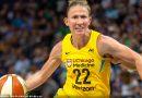 80:74-Sieg gegen Phoenix: Chicago Sky holen erstmals WNBA-Titel