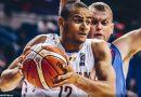 Belgischer Nationalspieler Salumu komplettiert Vechtas Kader