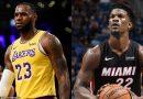 The Huddle: NBA Finals Vorschau, Rivers raus bei den Clippers