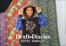 Draft Diaries mit Satou Sabally