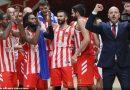 Belgrad gewinnt Overtime-Klassiker gegen CSKA Moskau