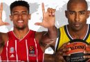 BBL-Neuzugänge: Viel US-, wenig EuroLeague-Input