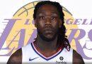 Montrezl Harrell schließt sich den Lakers an