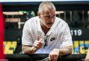 Dirk Bauermann führt Tunesien zu drei Siegen