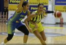 Satou Sabally erzielt Triple-Double
