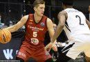 T.J. Bray wechselt zu Panathinaikos Athen