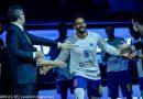 MBC-Kapitän verlässt Team Richtung Polen