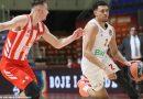 Lucic und Baldwin führen Bayern zum Comeback-Sieg