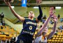 Satou Sabally erreicht mit Fenerbahce EuroLeague Final Four