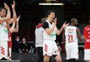 Das heißeste EuroLeague-Team gestürzt: Bayern gewinnt gegen Efes