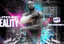 NBA 2K21 Mein TEAM: Glitched Reality