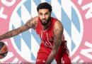 München gleicht aus und stoppt Ludwigsburgs Heimserie