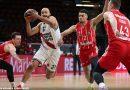 Trotz furiosem Comeback: München verpasst Final Four