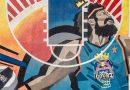 Erstmals in Deutschland: Red Bull Half Court Streetball Turnier