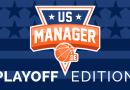 Jetzt anmelden: BBL Playoff Manager 2021