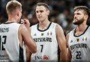 WM-Quali: Deutschland mit Polen in einer Gruppe