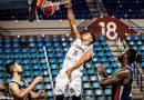 Karim Jallow wechselt von Braunschweig nach Ulm