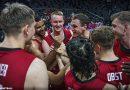 Deutschland trifft im Viertelfinale auf Slowenien