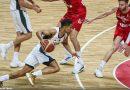 Sieg gegen Kroatien: Deutschland kämpft gegen Brasilien um Olympia-Einzug